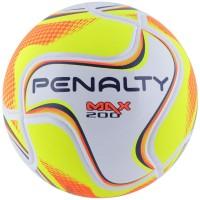 Bola Penalty Futsal Max 200 Term