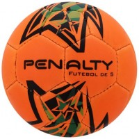 Bola Penalty Gizo Iv Futebol De 5