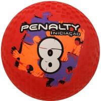 Bola Penalty Iniciação T08