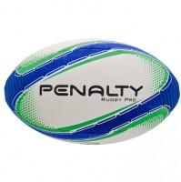 Bola Penalty Rugby Borracha Impermeável