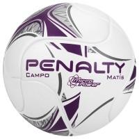 Bola Penalty Society Matis Term Vii