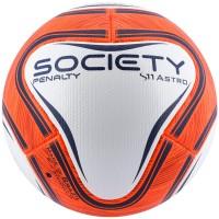 Bola Penalty Society S11 Pro Astro Ko Vii