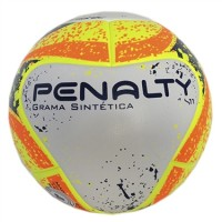 Bola Penalty Society S11 R1 Ko Vii