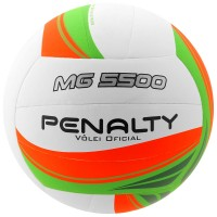 Bola Penalty Volei Mg 5500 VII