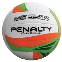 Bola Penalty Vôlei Mg3500 V