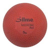 Bola Silme 14 Medicine Ball 05 Kg