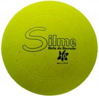 Bola Silme Iniciação 10 (180-2000Gr)