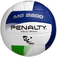 Bola Penalty Vôlei Mirim Mg 2600