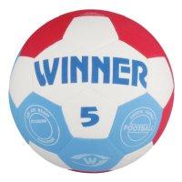 Bola Winner de Futebol em Eva