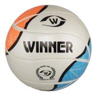 Bola Winner de Futebol Society Termotech Micro em Pu