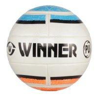 Bola Winner de Futsal Termotech Micro em Pu