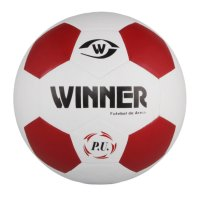 Bola Winner Futebol de Areia em Pu