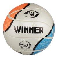 Bola Winner Futebol de Campo Termotech Micro em Pu