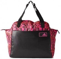 Bolsa Adidas Favour Shoulder Graf W
