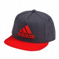 Boné Adidas X