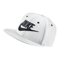 Boné Nike Futura True Snapback 2