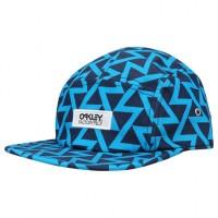 Boné Oakley Fp 5 Panel Hat
