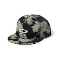 Boné Oakley Mesh Sublimated Hat