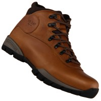 Bota Mr. Cat 381001