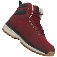 Bota Adidas Chasker Boot
