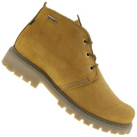 Bota Macboot Ajuba 02
