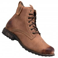 Bota Macboot Alabama 02 Caiapo
