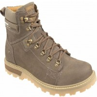 Bota Macboot Caxambu 02 - Caete