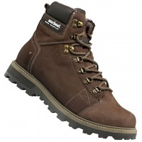 Bota Macboot Caxambu 02 - Masculino