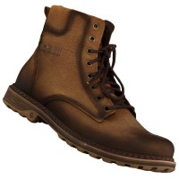 Bota Macboot Freijo 02 Inca