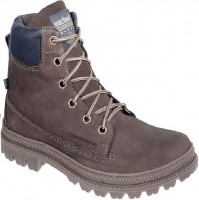 Bota Macboot Roraima 02 Coturno