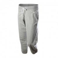 Calça Nike Jersey Capri Feminina