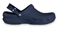 Calçado Crocs Bistro