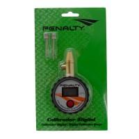 Calibrador Digital Penalty