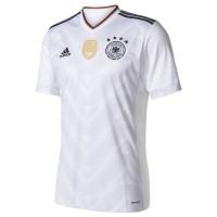 Camisa Adidas Alemanha I