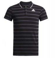 Camisa Adidas Polo Ess 3S Yd
