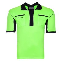 Camisa Arbitro Poker
