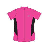 Camisa Hammerhead Ciclismo Hh3 Aero Elite Feminino