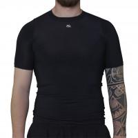 Camisa Kanxa Alta Compressão