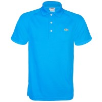 Camisa Lacoste Polo Masculina L123021