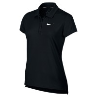 Camisa Nike Polo M/C W Nkct Pur