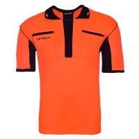 Camisa Poker Arbitro PKR