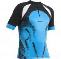 Camisa Poker Ciclista Speed III