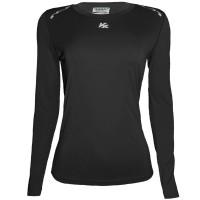 Camisa Segunda Pele Feminina -M/L Protection