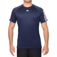 Camiseta Adidas Base 3S M