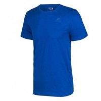 Camiseta Adidas Crew Ess
