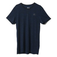 Camiseta Adidas Ess Aop