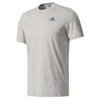 Camiseta Adidas Mc Essentials Base Tee