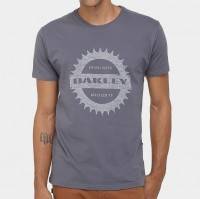 Camiseta Oakley Cycling Tee