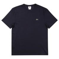 Camiseta Lacoste Masculina TH237621
