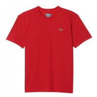Camiseta Lacoste Masculina Th761821